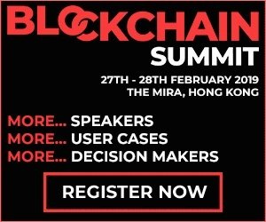 Payment_Asia_Summit_2019