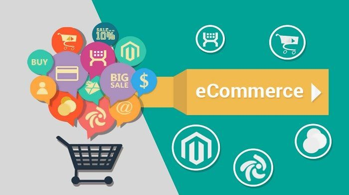 What Will E-Commerce Look Like in 2019?