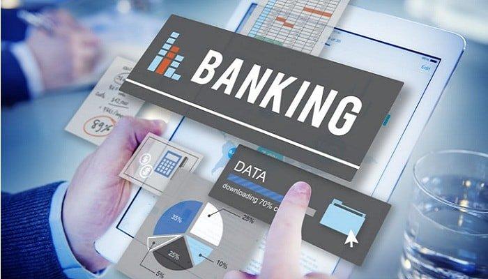 Mizuho Bank Selects smartTrade