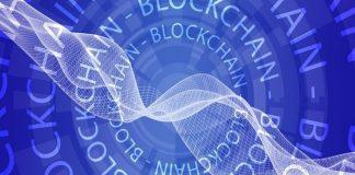 blockchain-powered PRT platform