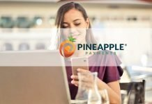 Pineapple Payments acquires CardChamps