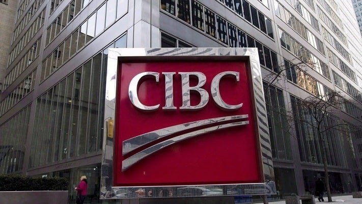 CIBC Smart Banking for Business