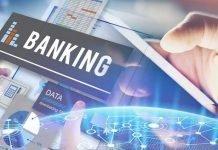 Blockchain based bank guarantee process