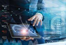 IBM develops new financial services ready public cloud