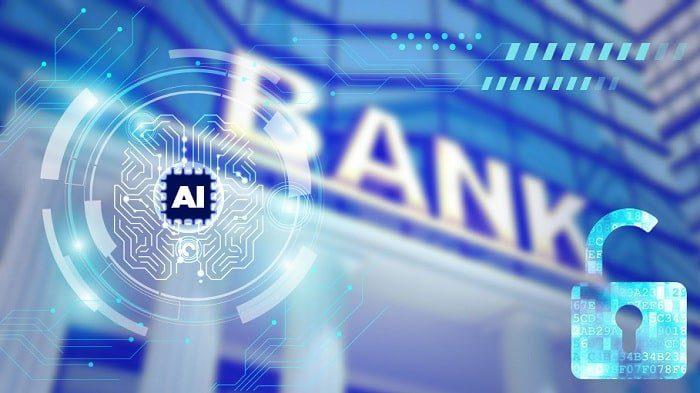 Standard Chartered, Quantexa partner to develop AI platform to combat financial crime
