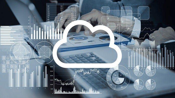 Klarna chooses Amazon Web Services as preferred cloud provider