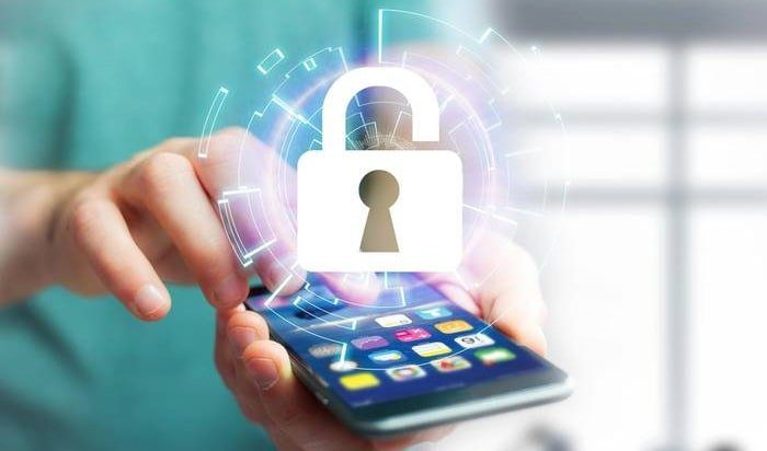 Smartlands announces launch of Smartee secure app for money