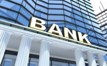 Prudential Vietnam and SeABank establish exclusive bancassurance partnership