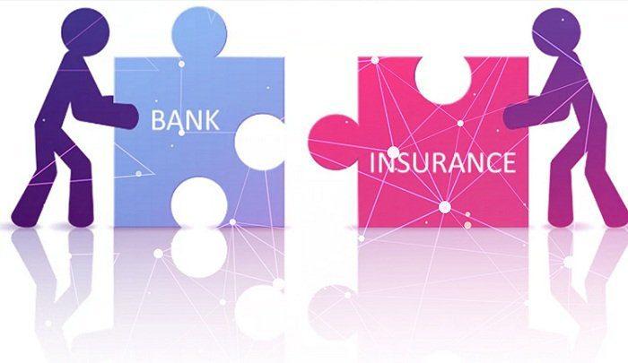 Prudential Vietnam and SeABank form bancassurance partnership