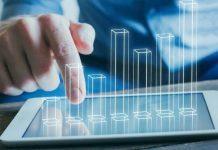 ING spins out its advanced analytics portfolio tool into Katana Labs