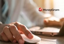 MoneyGram and EbixCash Sign Exclusive Strategic Agreement to Expand Presence in India