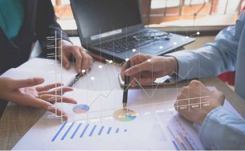 BNP Paribas Securities extends Temenos contract