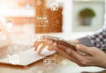 TransPecos Banks selects NYMBUS for core banking platform upgrade