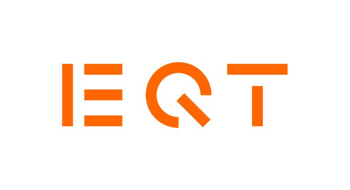 EQT opens office in Sydney - further strengthens Asia-Pacific footprint