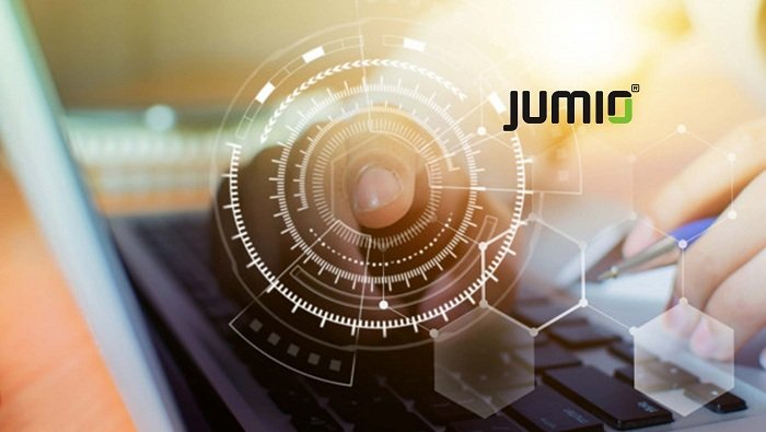 Jumio and CIMB Bank PH team up to provide Filipinos unmatched digital onboarding experience with AI-powered identity verification technology