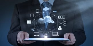 Lloyds Banking Group, Google Cloud sign five-year cloud deal