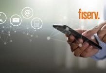 Fiserv completes unique PIN on mobile transaction