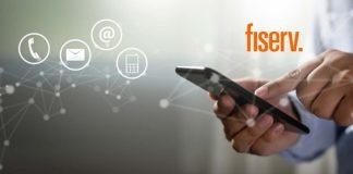 Fiserv completes unique PIN on mobile transaction