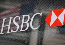 HSBC UK offers more financial help for businesses dealing with COVID-19