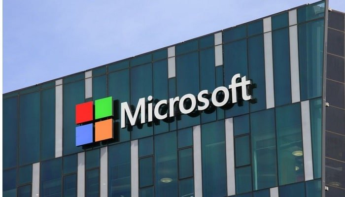 Standard Bank partners with Microsoft, SAP to speed up digitalisation