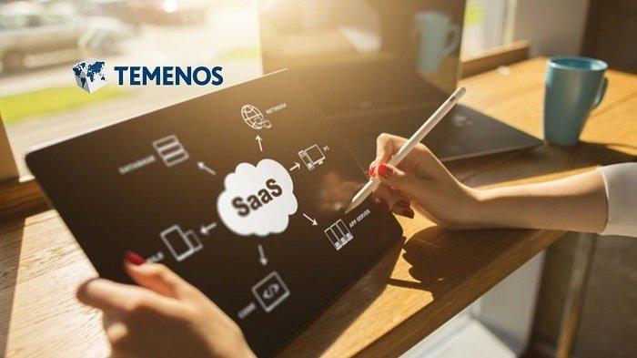 Virgin Money Australia selects Temenos for digital banking