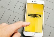 Western Union introduces Digital Location service amid COVID-19 pandemic