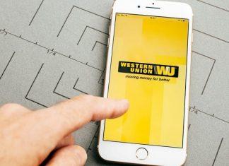 Western Union introduces Digital Location service amid COVID-19 pandemic