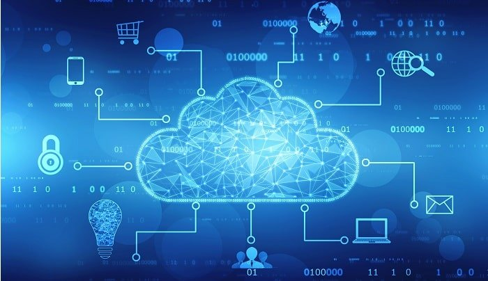 NHMB adopts Jack Henrys cloud hosted SilverLake core platform
