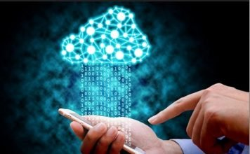 Temenos to support ClearBank with cloud-based payments platform