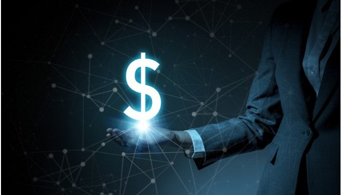 Fast announces $20m Series A funding led by Stripe to launch universal one-click checkout