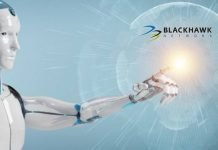 Rybbon to provide mobile wallet-enabled prepaid rewards for Blackhawk Network