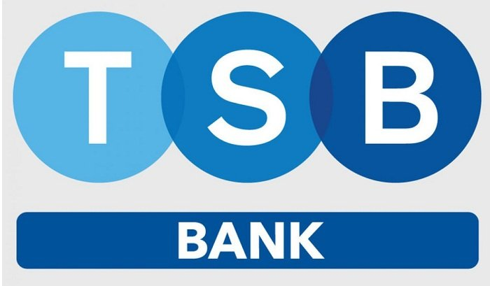 TSB introduces Smart Agent for customers impacted by COVID-19