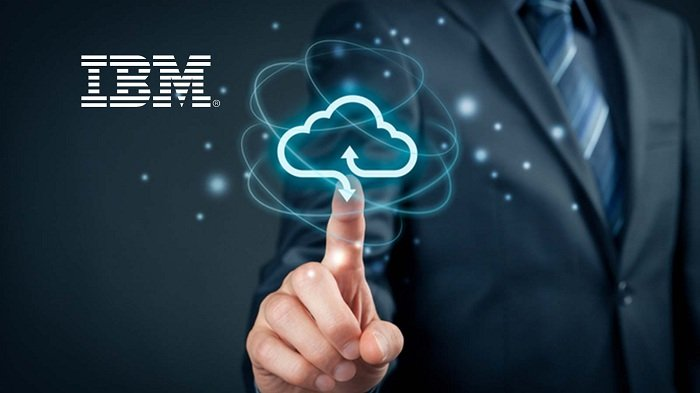 CaixaBank partners with IBM Services for cloud transformation