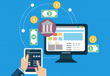 Qolo, moneycorp Integrate For Foreign Exchange B2B Payment Solution