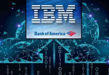 IBM, Bank of America partner to create new cloud solution for enterprises