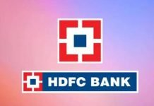 HDFC Bank & Adobe partners to enhance digital customer experiences