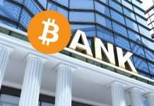 Craig Wright: Bitcoin Will Not Replace Banks