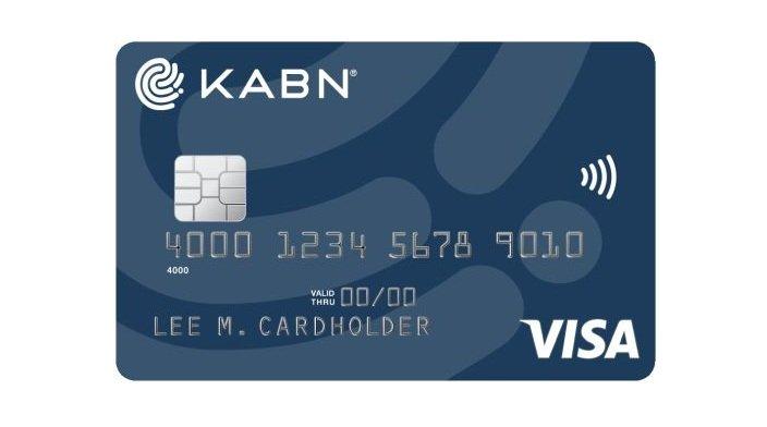 Liquid Avatar Launches KABN Prepaid Visa Card and Mobile Card App in Canada