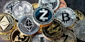 Zumo launches crypto as a service platform