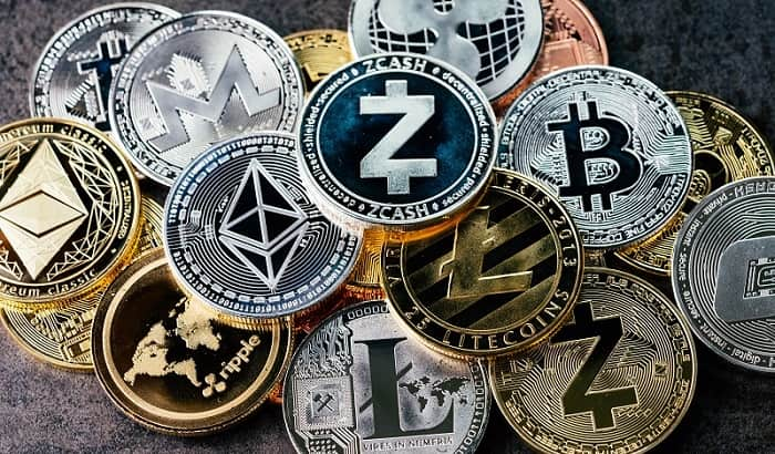 Zumo launches crypto as a service platform