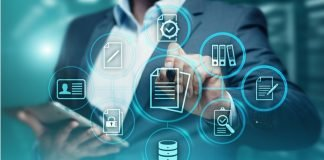 CSI Launches Digital Document Solution to Transform Customer Communications for Banks and Regulated Organizations