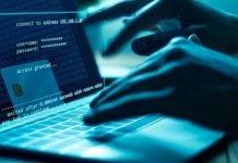 Swiss digital banking alternative, CrescoFin, partners with Veriff to reduce identity fraud online
