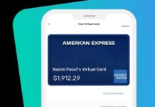 American Express and Extend Partner to Enable Virtual Cards for U.S. Small and Mid-Sized Businesses