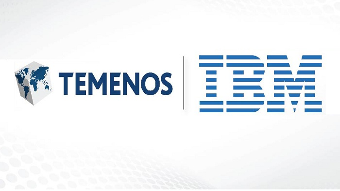 Temenos and IBM Collaborate to Accelerate Hybrid Cloud Adoption in the Financial Services Industry