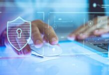 CaixaBank, together with fraud prevention start-up Revelock, is developing an AI solution to reinforce digital security