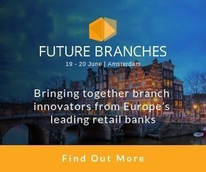 Future Branches Europe