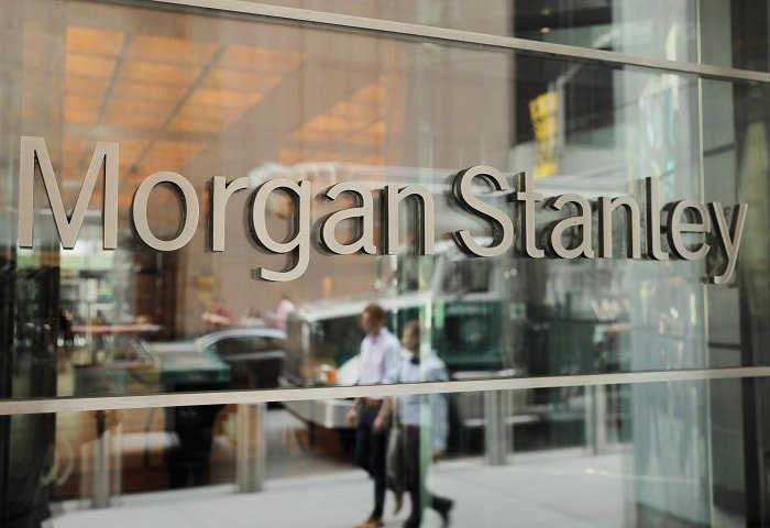 Morgan Stanley Exceeds 5-Year Impact Investing Asset Goal