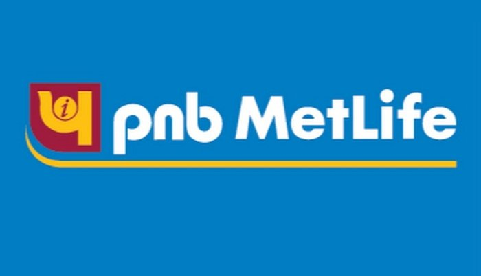 PNB MetLife launches Khushi its first customer service app ...