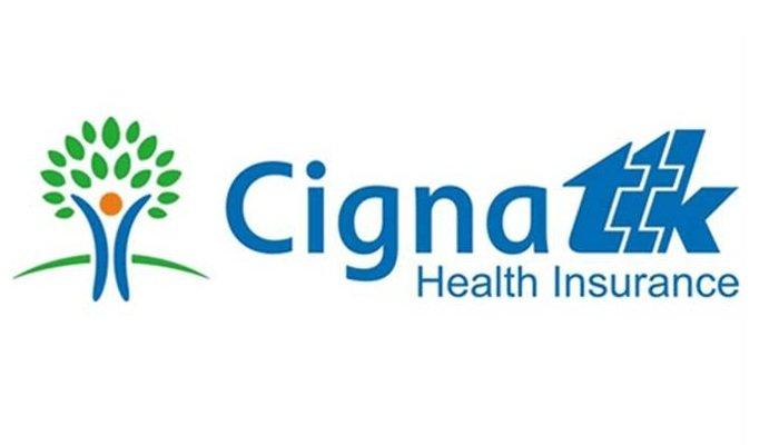 cigna ttk health insurance appoints prasun sikdar as