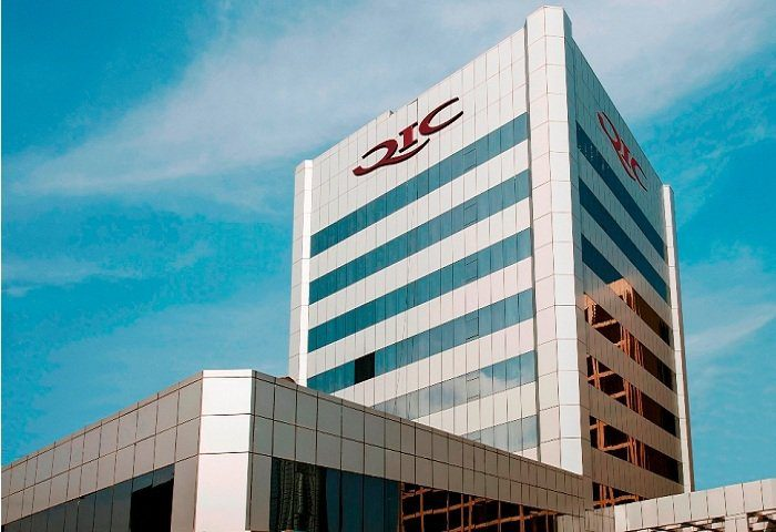 Qatar Re Reinsurance Arm Of Qic Wins Bond Deal Of The Year Award